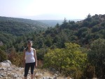 A return to nature in the Luberon Valley