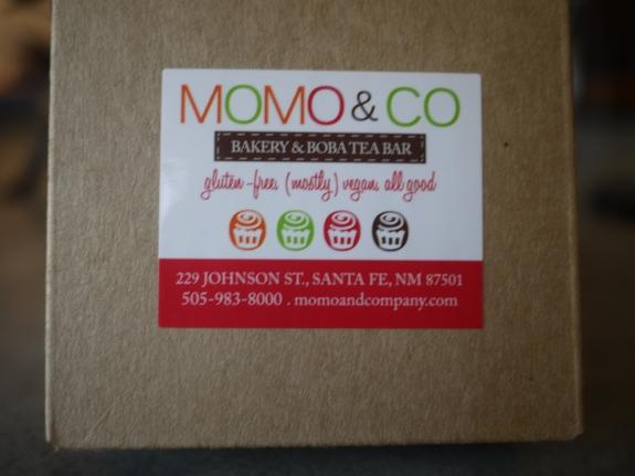 MoMo & Co
